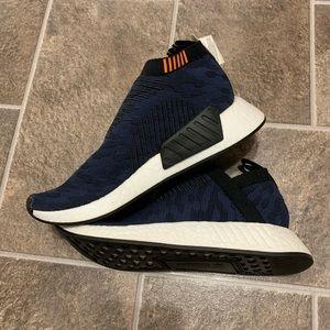 Adidas NMD_CS2 PK W City Sock NMD Women's Shoes
